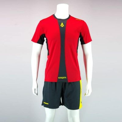 pro tour tee red 01 1 700