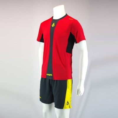 pro tour tee red 03 1 700