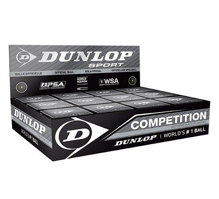 DunlopCompetition12