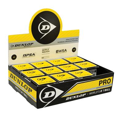 Dunlop Μπάλες
