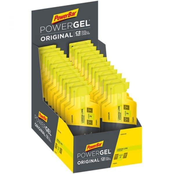 PowerBar_-PowerGel-Original_-Secondary_-Lemon-Lime_-700-600x600