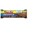 lowsugar choco brownie 700 2