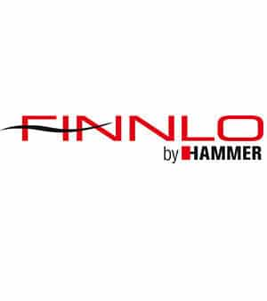 FINNLO by HAMMER