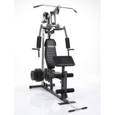 Μηχανήματα Multi Gym
