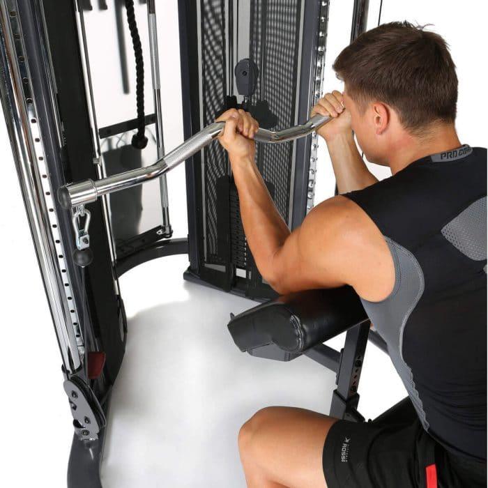 3552 inspire kraftstation multi gym ft1 02