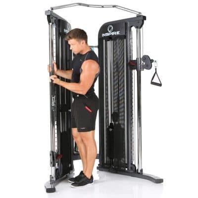 3552 inspire kraftstation multi gym ft1 03 1