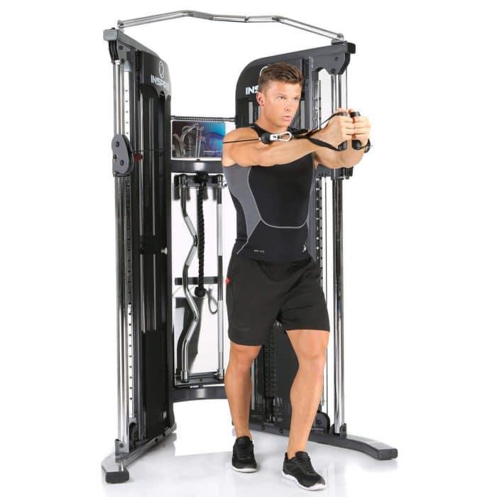 3552 inspire kraftstation multi gym ft1 04 1