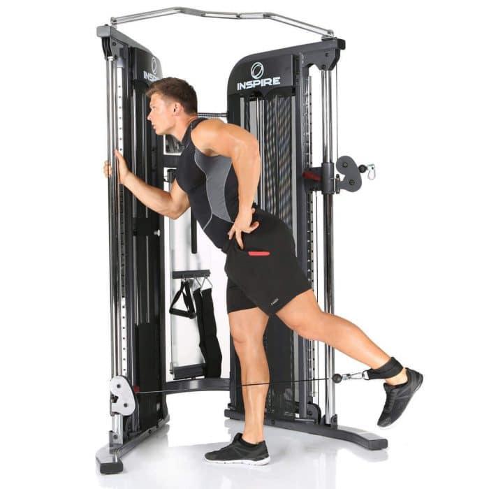 3552 inspire kraftstation multi gym ft1 06 1