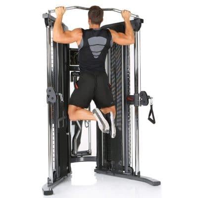 3552 inspire kraftstation multi gym ft1 07