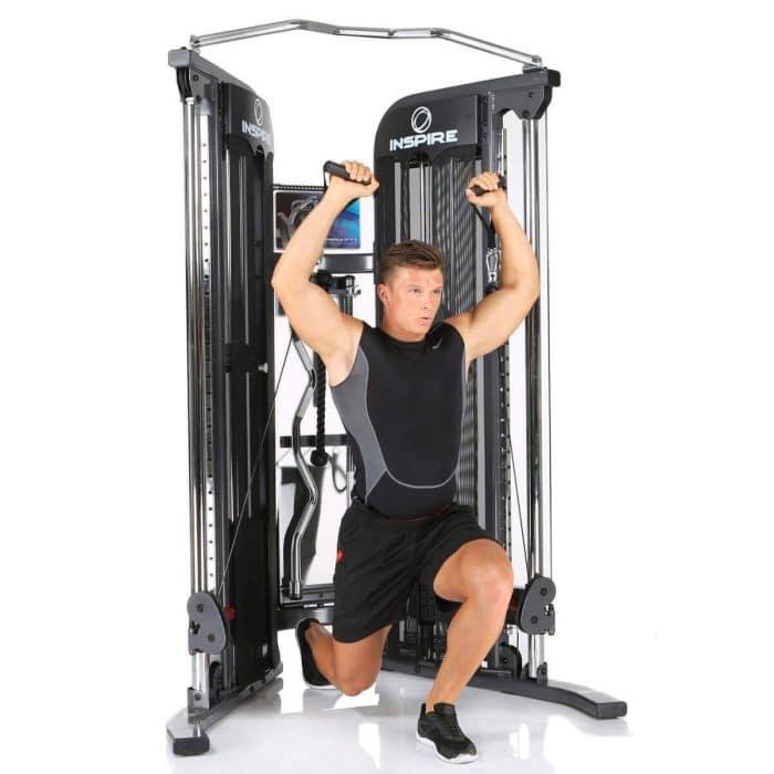 3552 inspire kraftstation multi gym ft1 08 1