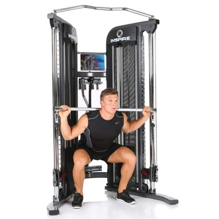 3552 inspire kraftstation multi gym ft1 09 1