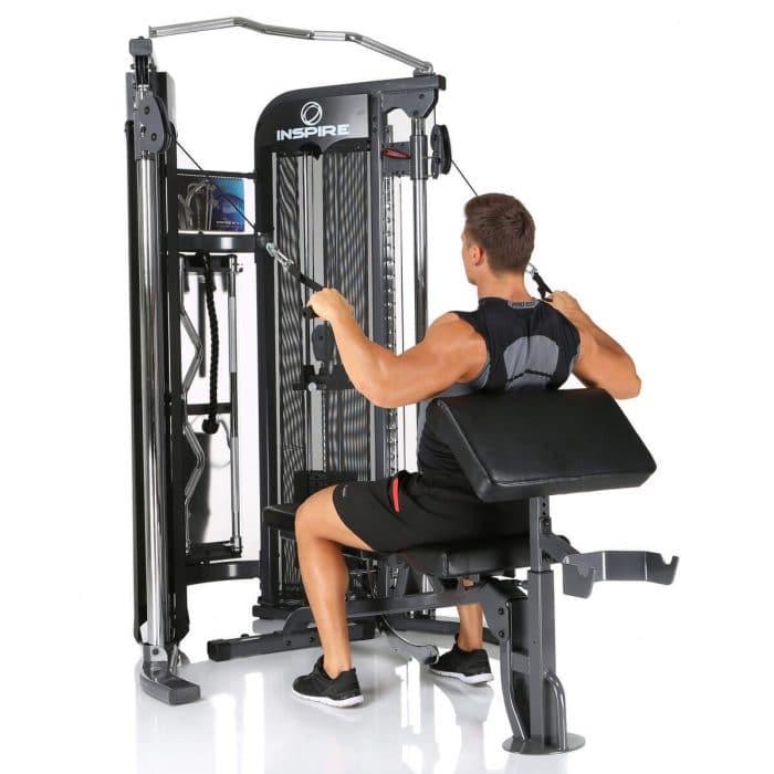 3552 inspire kraftstation multi gym ft1 10