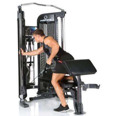 3552 inspire kraftstation multi gym ft1 12
