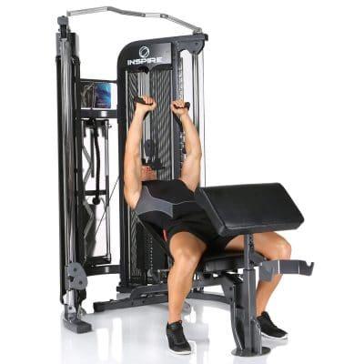 3552 inspire kraftstation multi gym ft1 13