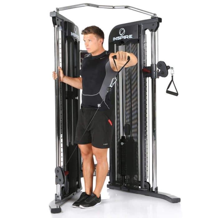 3552 inspire kraftstation multi gym ft1 14 1