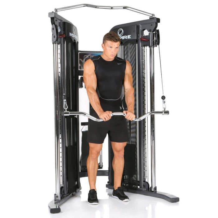 3552 inspire kraftstation multi gym ft1 15 1
