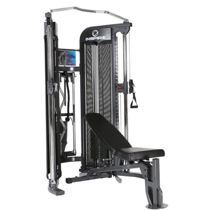 3552 inspire kraftstation multi gym ft1 17 1