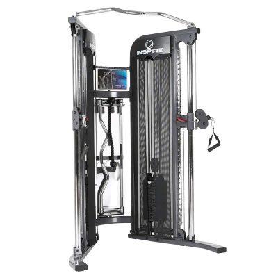 3552 inspire kraftstation multi gym ft1 1