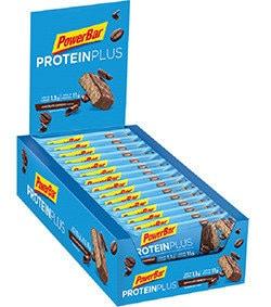 Protein Plus χαμηλή περιεκτικότητα σε ζάχαρη