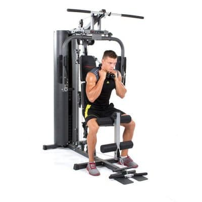 gym 600 14