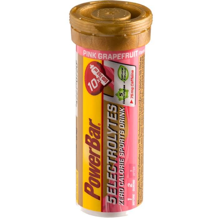 5Electrolytes PinkGrapefruit 700