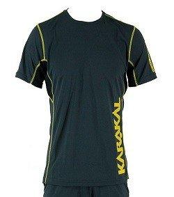 Αθλητικές Μπλούζες