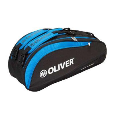 oliver bag top line mple