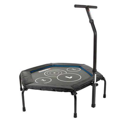 66426-hammer-fitness-trampolin-cross-jump