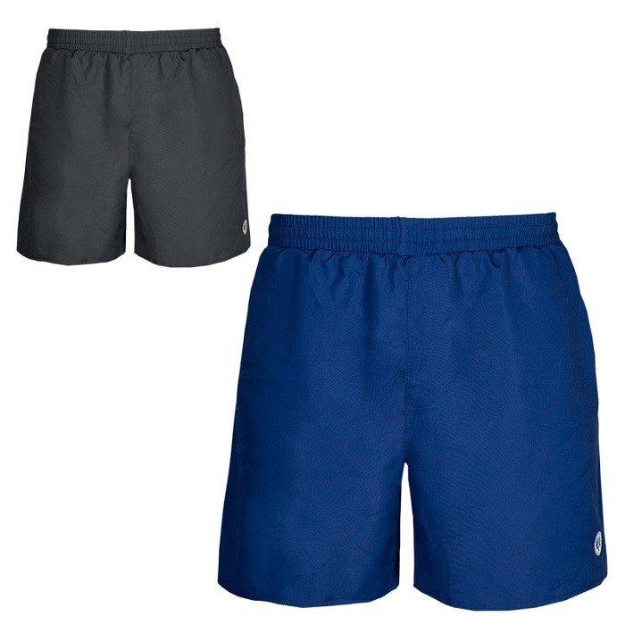 Basic Short 700