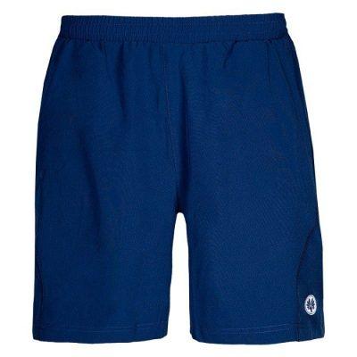 Let Short blue 700