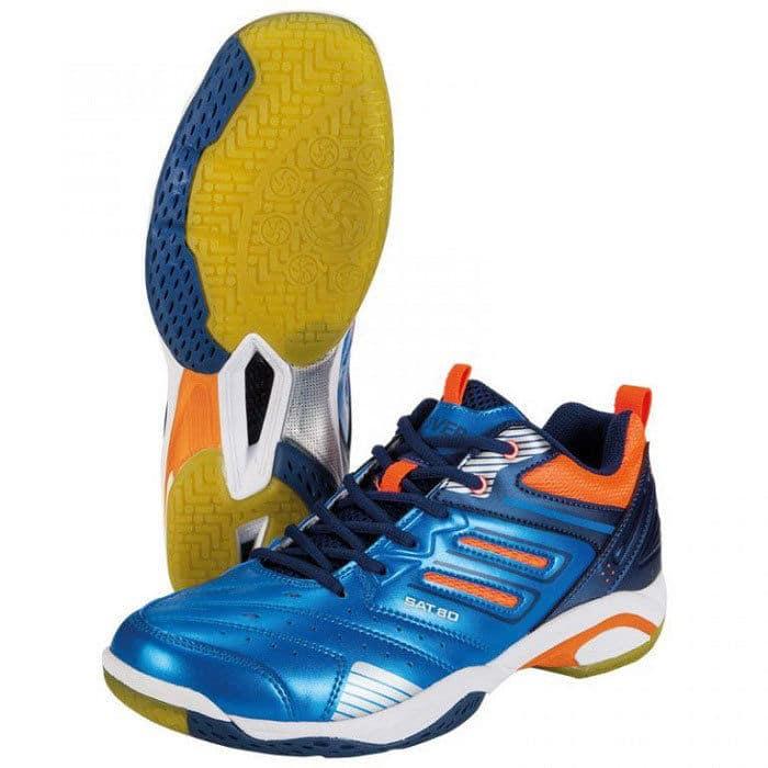 Oliver Sat 80 Shoes 700 2