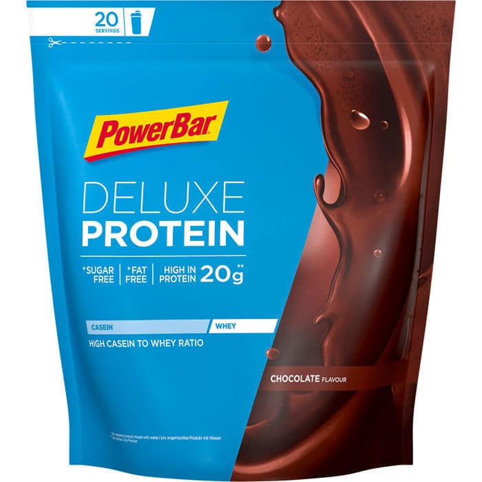 PowerBar Deluxe Protein Chocolate 700px RGB 1