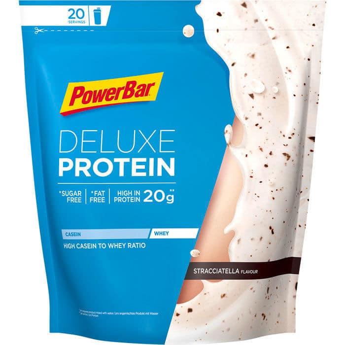 PowerBar Deluxe Protein Stracciatella 700px RGB 1