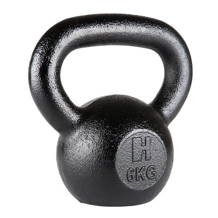 4720 hammer kettlebell kettlebells 6 kg 01