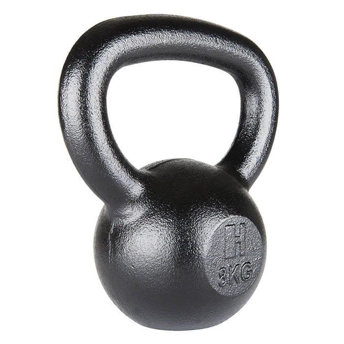 4721 hammer kettlebell kettlebells 8 kg 01