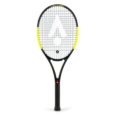 Karakal Black Zone 260 Tennis Racket 2020 1