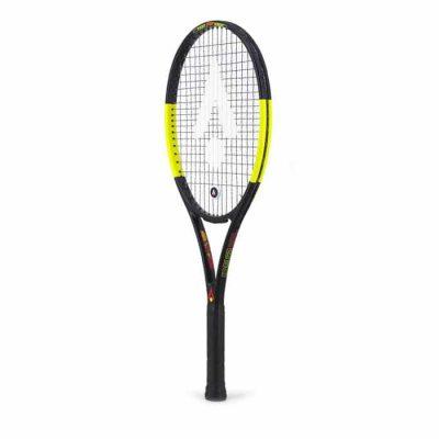 Karakal Black Zone 260 Tennis Racket 2020 2