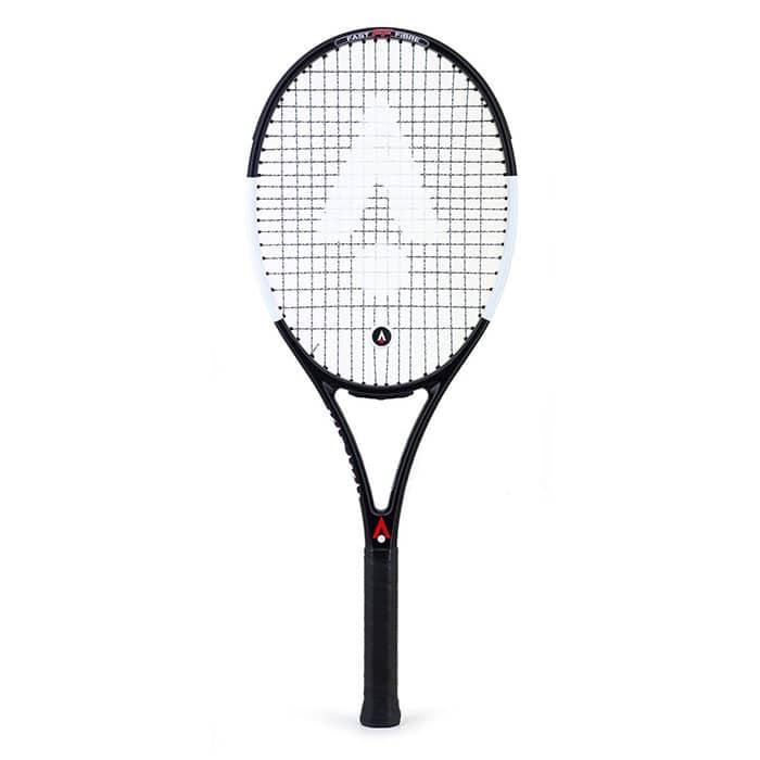 Karakal Black Zone 280 Tennis Racket 2020 1