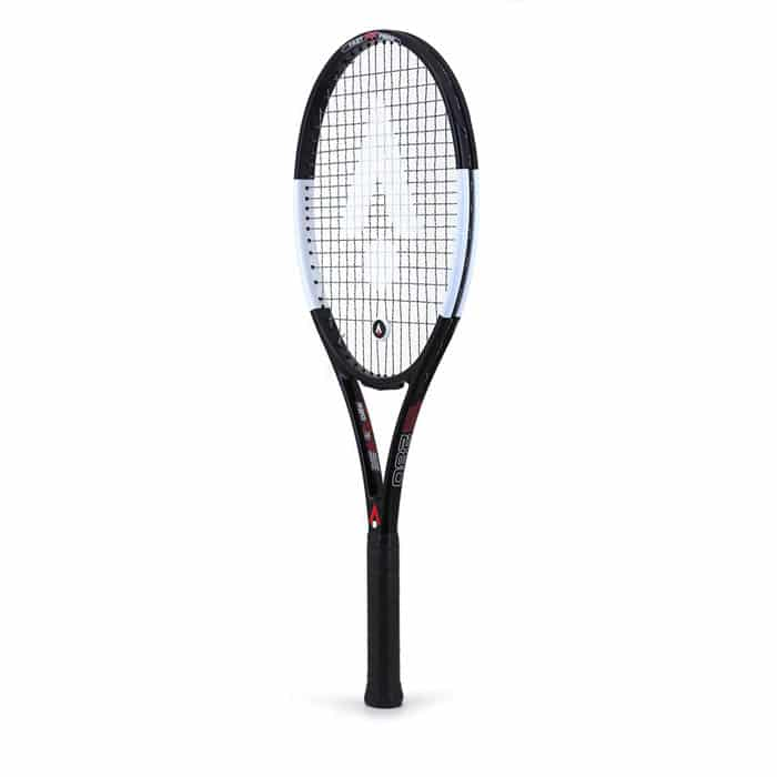 Karakal Black Zone 280 Tennis Racket 2020 2