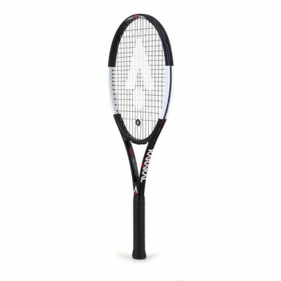 Karakal Black Zone 280 Tennis Racket 2020 3