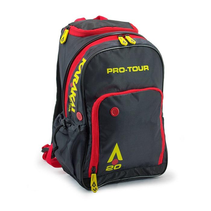 pro tour 20 01 700