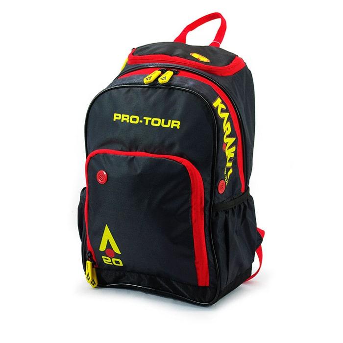 pro tour 20 02 700