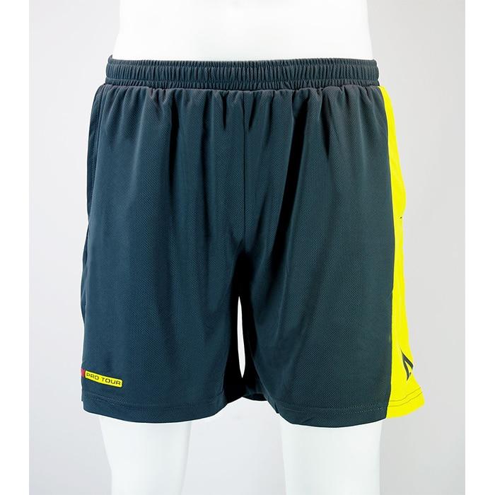 pro tour shorts 01 700