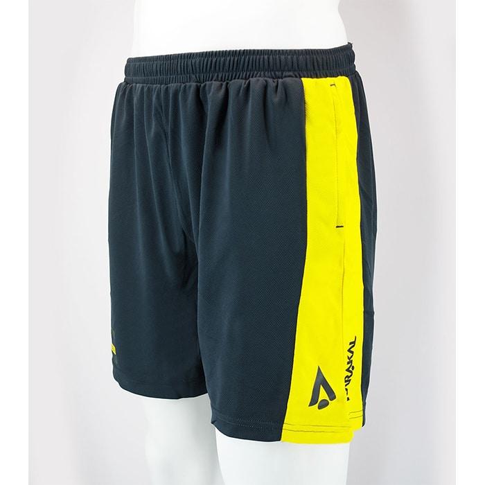 pro tour shorts 02 700