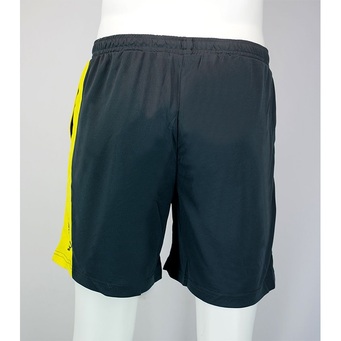 pro tour shorts 03 700