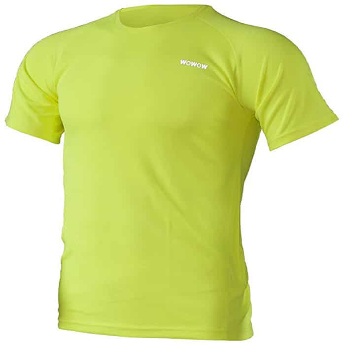 Wowow Dark Shirt2 700