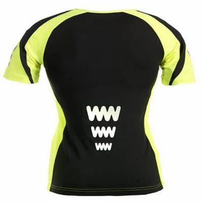 wowow dark shirt 1 700