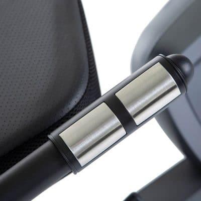 4858 hammer liegeergometer comfortmotionbt 11