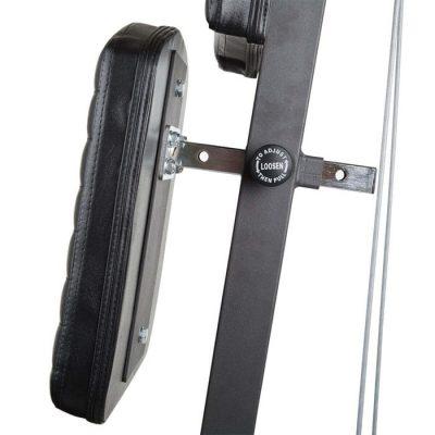 9030 hammer Multi gym 1 16