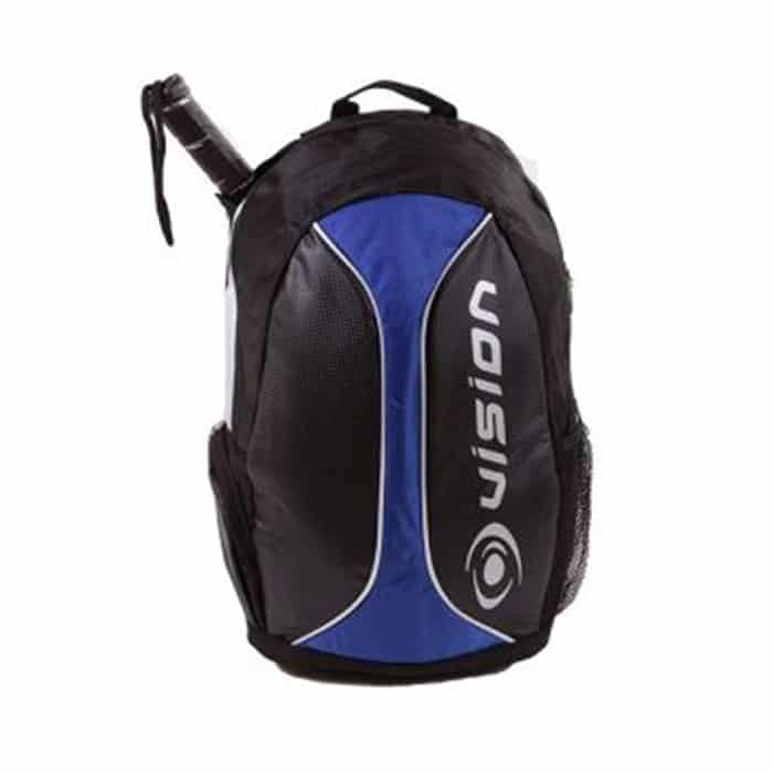 ISION BLUE BACKPACK 2019 1B